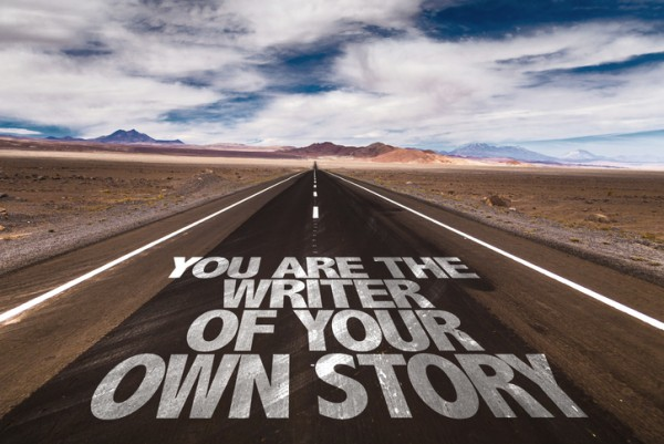 You Own It! How to take charge of your career.