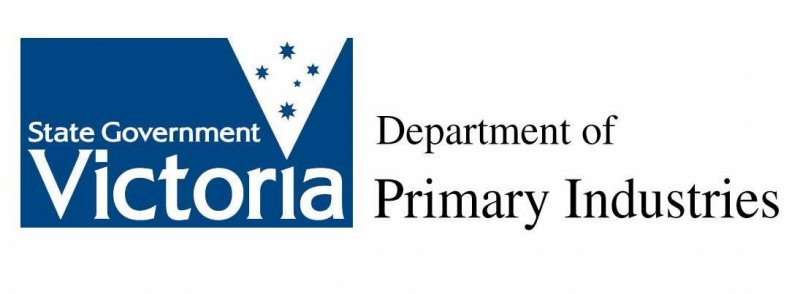 Shared Business Systems, Department of Primary Industries
